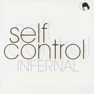 Infernal Cover 9877 دانلود آهنگ Self Control از اینفرنال (Infernal) با ریمیکس و ترجمه