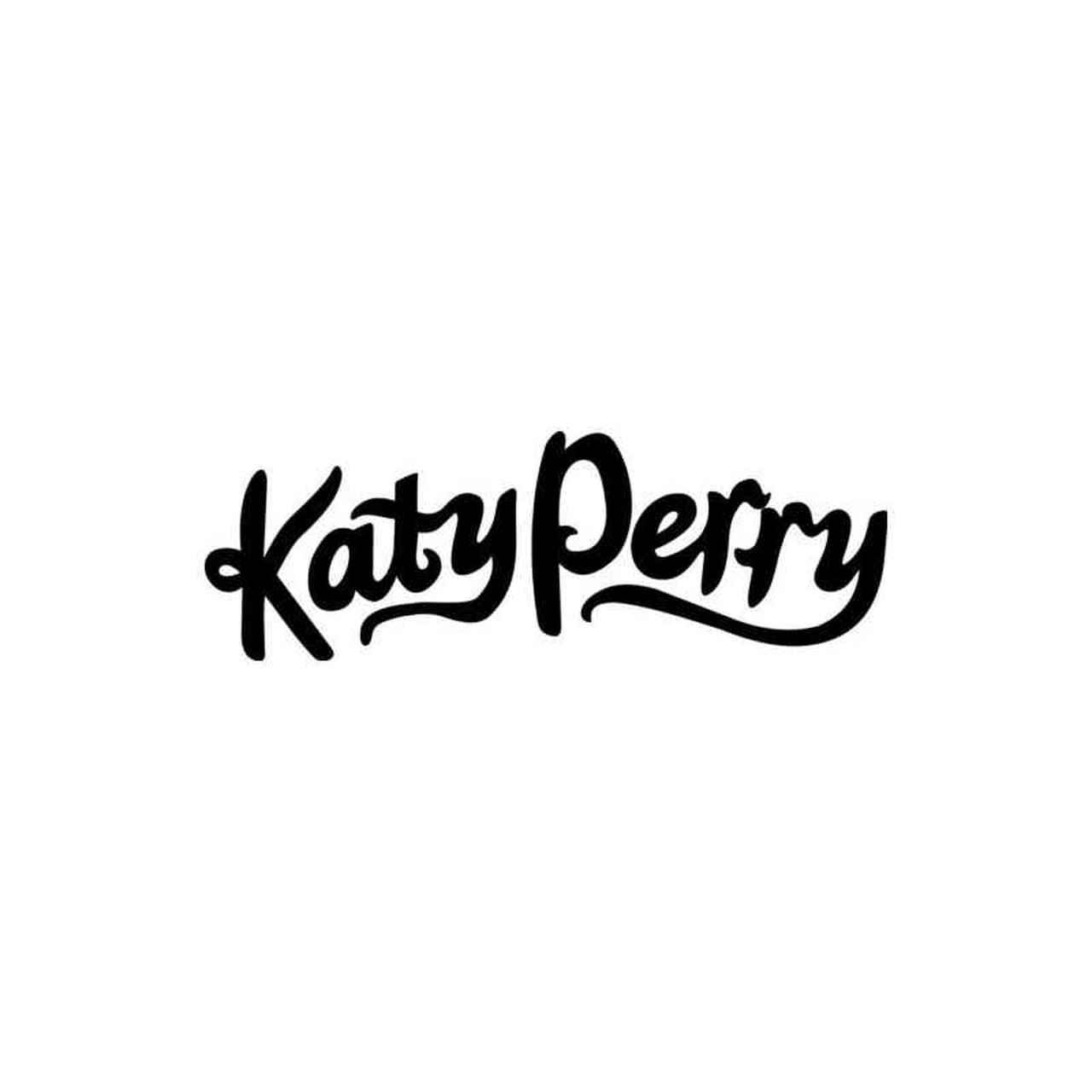 Katy Perry Pic 76666 دانلود آهنگ Never Worn White از کیتی پری (Katy Perry) به همراه متن