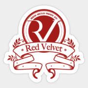 دانلود آهنگ Red Flavor از گروه رد ولوت Red Velvet با ترجمه متن