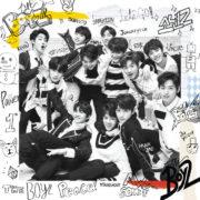دانلود آهنگ Boy از گروه The Boyz با کیفیت اصلی و متن