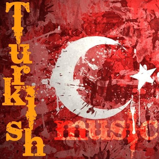 Turkish Music 9887 دانلود آهنگ نارین یاریم (Narin Yarim) از بانو پارلاک با ترجمه متن