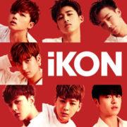 دانلود آهنگ I'M OK از گروه آیکون (iKON) با ترجمه و متن