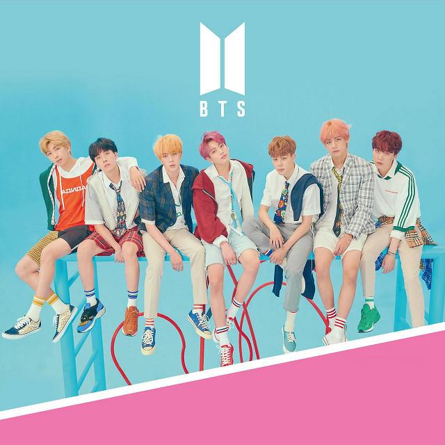 BTS Picture 998777 دانلود آهنگ Love Maze از بی تی اس (BTS) با ترجمه متن