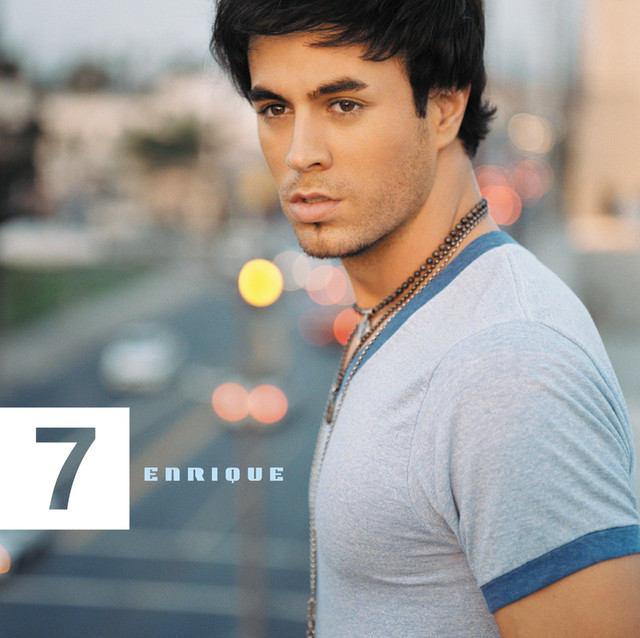 Enrique Iglesias Be With you77 دانلود آهنگ Be With You از انریکه ایگلسیاس با ترجمه متن فارسی