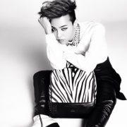 دانلود آهنگ A Boy از جی دراگون (G-Dragon Bigbang) به همراه متن