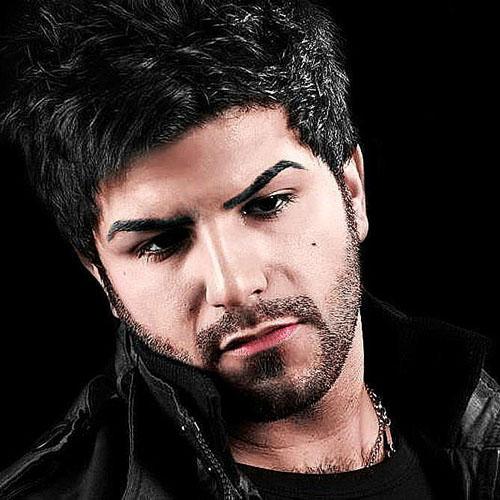 مجید خراطها - من میرم