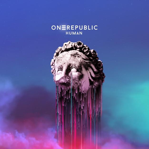 OneRepublic – Dnt I دانلود آهنگ Dnt I از گروه وان ریپابلیک One Republic به همراه متن