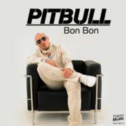 دانلود آهنگ خارجی باب بارابی بوم (Bon Bon) از پیت بول Pitbull