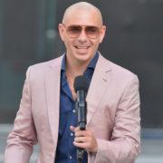 دانلود بهترین آهنگ های پیت بول (فول آلبوم Pitbull) با کیفیت اصلی
