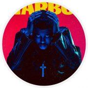 دانلود آهنگ Starboy  از The Weeknبا کیفیت اصلی MP3