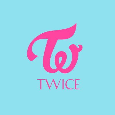 TWICE Pic 6665 دانلود آلبوم More & More از گروه توایس با کیفیت اصلی