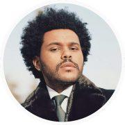 دانلود آلبوم After Hours (بعد از ساعت ها) از د ویکند The Weeknd