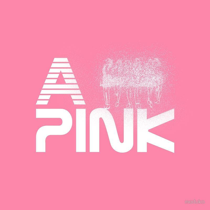 Apink Picture 111225 دانلود آهنگ Dumhdurum از گروه ایپینک Apink با متن