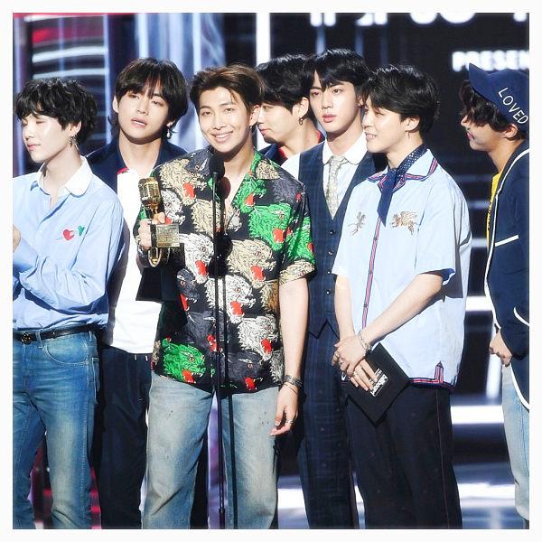 BTS Picture 8776666 دانلود آهنگ Good Day از BTS با کیفیت اصلی و ترجمه متن
