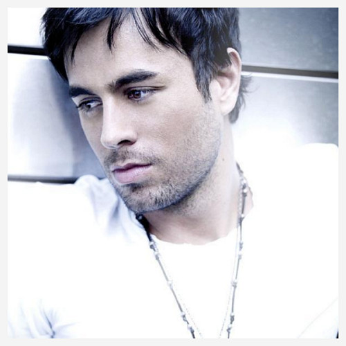 Enrique Iglesias - Miss You