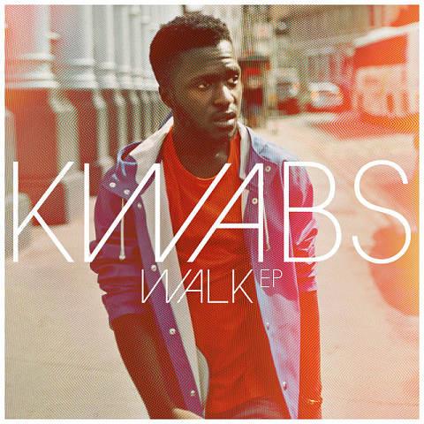 Kwabs Cover 77777 دانلود آهنگ Walk از Kwabs با کیفیت اصلی و متن