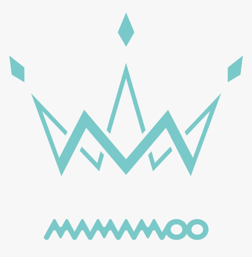 دانلود آهنگ Spit it out از Solar (Mamamoo) با کیفیت اصلی و متن