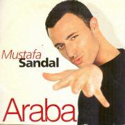 دانلود آهنگ آرابا Araba از مصطفی صندل (کیفیت 320 + ترجمه و ریمیکس)