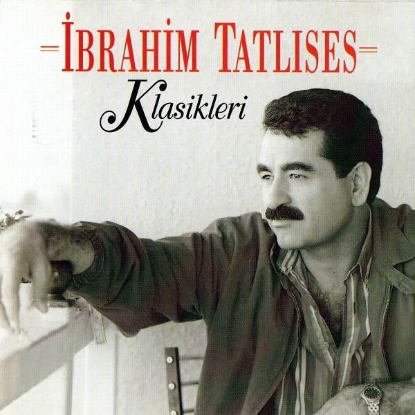 ibrahim Tatlıses Cover 8272783837 دانلود آهنگ شاد دوم دوم کورشونو (گل گل گومله گل) از ابراهیم تاتلیس