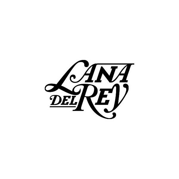 lana del rey Picture 3555 دانلود آهنگ Serene Queen از لانا دل ری (Lana Del Rey) با متن