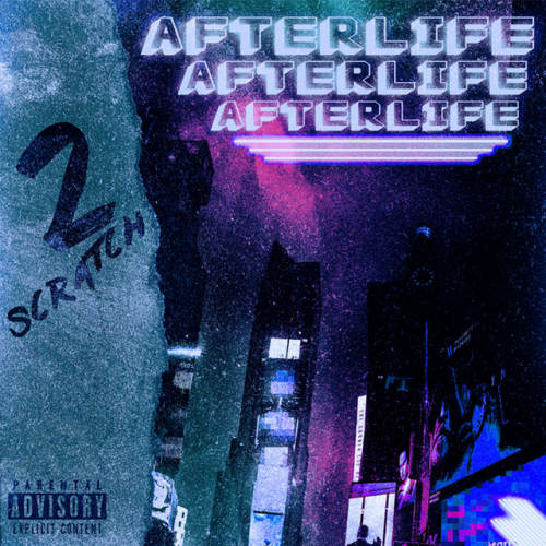 Afterlife Cover 7776 دانلود آهنگ Afterlife (Bass Boosted) از 2Scratch (با کیفیت اصلی)