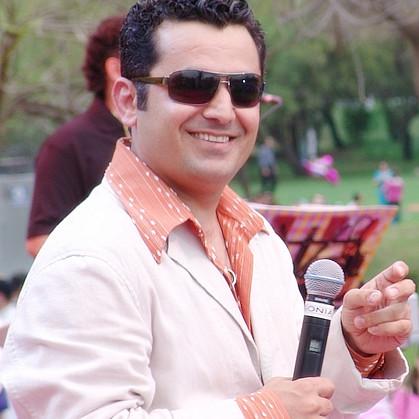 Arash Vala Picture 77655 دانلود آهنگ کوچه از آرش والا با کیفیت اصلی 320 و 128 + متن ترانه
