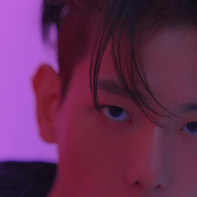 Baekhyun Delight Cover 7776 1 دانلود آهنگ Ghost از Baekhyun (EXO) با ترجمه متن فارسی