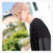 دانلود آهنگ R U Ridin'? از بکهیون اکسو Baekhyun (EXO) به همراه متن