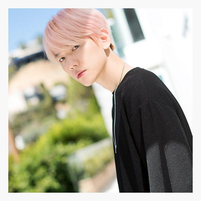 Baekhyun EXO Picture 7766 1 دانلود آهنگ R U Ridin'? از بکهیون اکسو Baekhyun (EXO) به همراه متن