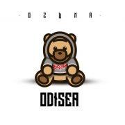 دانلود آهنگ Se preparo از Ozuna با کیفیت اصلی (صوتی MP3)