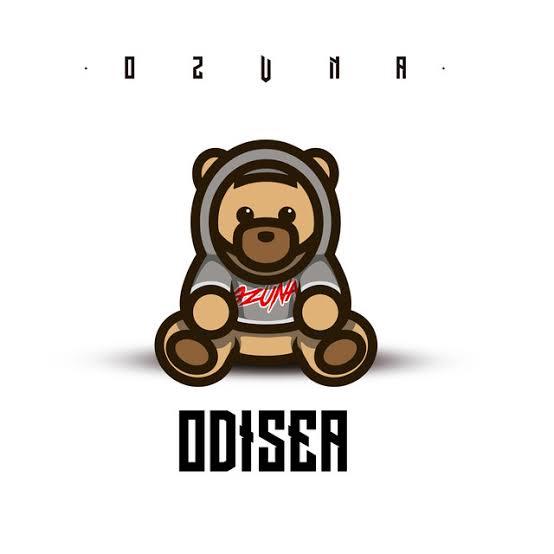 Ozuna Pic 6655 دانلود آهنگ Se preparo از Ozuna با کیفیت اصلی (صوتی MP3)