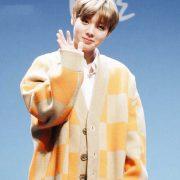 دانلود آهنگ Wing از پارک جیهون Park Ji Hoon با کیفیت اصلی و متن