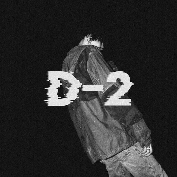 Suga Agust D Pic 765 1 دانلود آلبوم D 2 از شوگا عضو بی تی اس (Suga, Agust D)