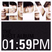 دانلود آهنگ 10 Out Of 10 از 2PM با کیفیت اصلی و متن