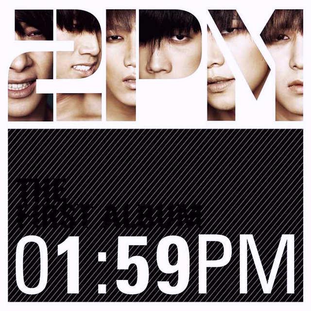 2PM COVER 8777766 دانلود آهنگ 10 Out Of 10 از 2PM با کیفیت اصلی و متن