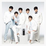 دانلود بهترین آهنگ های گروه 2PM (تو پی ام) با کیفیت اصلی