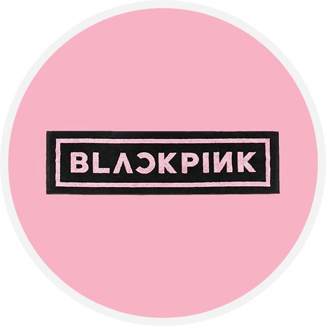 Blackpink Picture 444333222 دانلود آهنگ How You Like That بلک پینک Blackpink (با ترجمه متن فارسی)