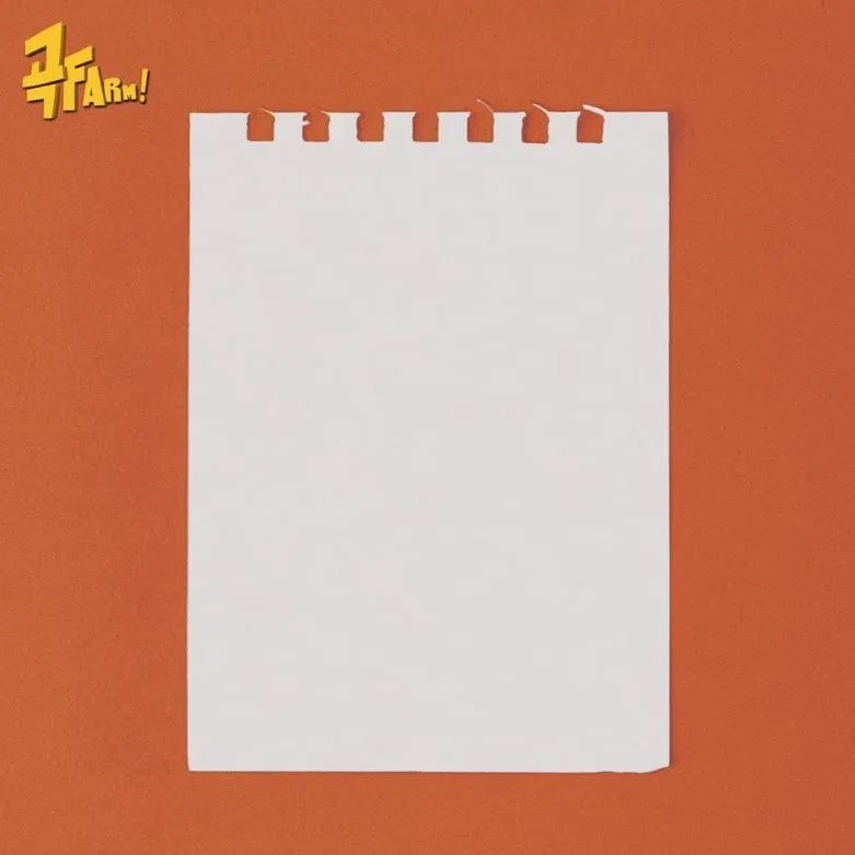 Cover 76555 1 دانلود آهنگ My Friend از کیم چونگ ها Chungha Feat. pH 1 با متن