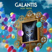 دانلود آهنگ Holy Water از Galantis با کیفیت اصلی و متن
