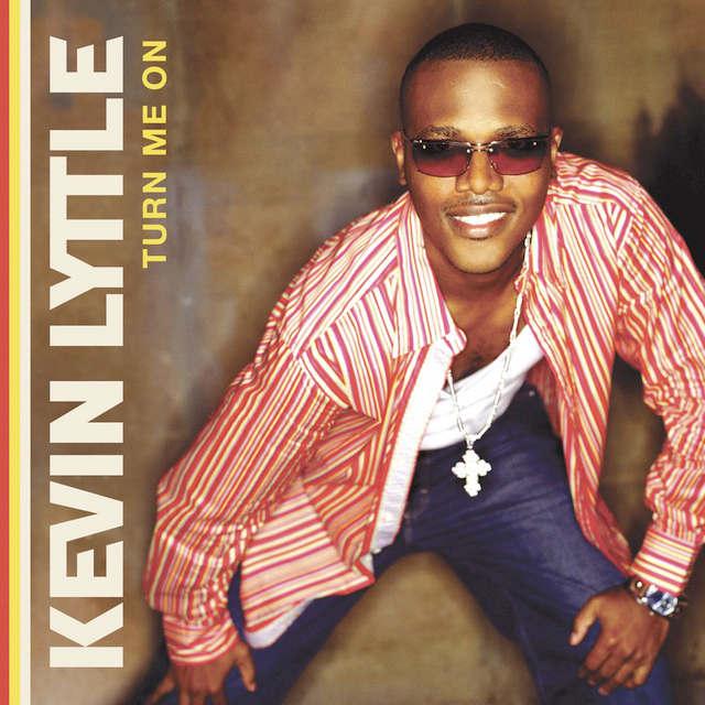 Kevin Lyttle Cover 77666 1 دانلود آهنگ Turn Me On از Kevin Lyttle با کیفیت اصلی و متن