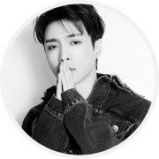 دانلود آهنگ Lit از Lay (EXO) (لی عضو گروه اکسو) به همراه متن