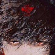 دانلود آلبوم LIT از لی اکسو (Lay Zhang EXO) با کیفیت اصلی | صوتی MP3