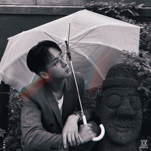 Raindrop Cover 66666 1