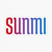 دانلود آهنگ pporappippam از سانمی SUNMI با کیفیت اصلی و متن