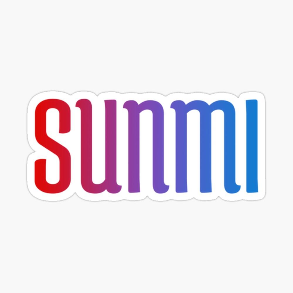 Sunmi Picture 76666 1