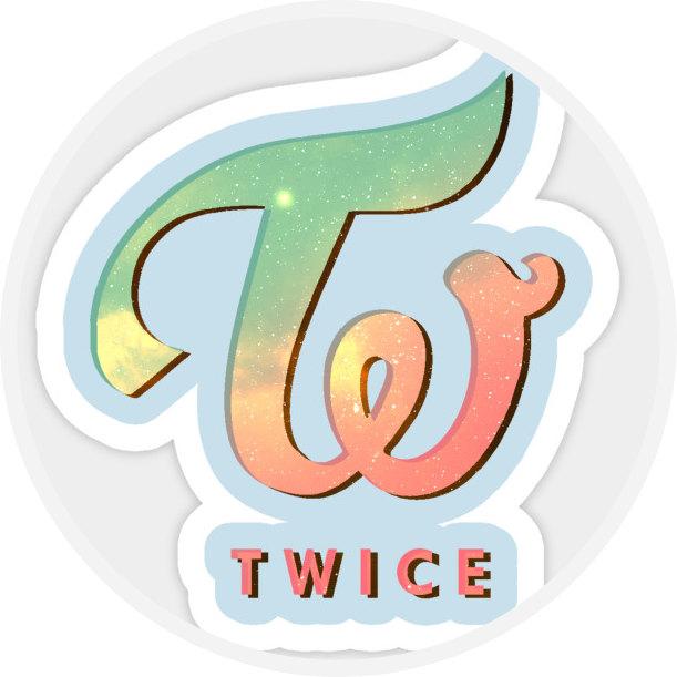 Twice Cover 77666 73737373 دانلود آهنگ YES or YES از گروه توایس (TWICE) با کیفیت 320 و متن