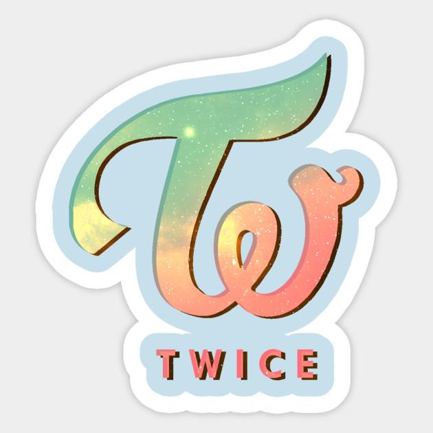 Twice Cover 77666 دانلود آهنگ More & More از گروه توایس Twice (با ترجمه و متن فارسی)