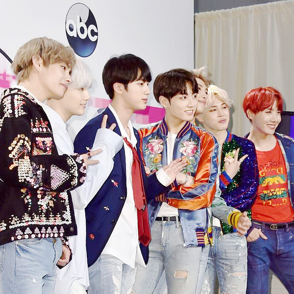 BTS Jump Cover 8666366 1 دانلود آهنگ Jump از BTS با کیفیت اصلی و متن