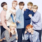 دانلود آهنگ Attack on Bangtan از BTS با کیفیت اصلی و ترجمه متن
