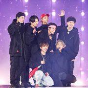 دانلود آهنگ Silver Spoon از BTS با کیفیت اصلی و متن